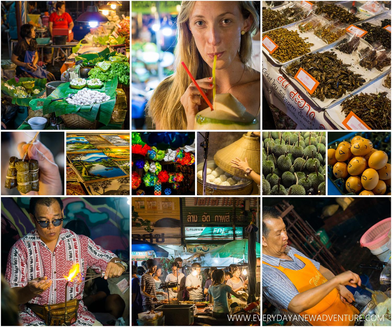 [SqSp1500-073] Chiang Mai Markets.jpg