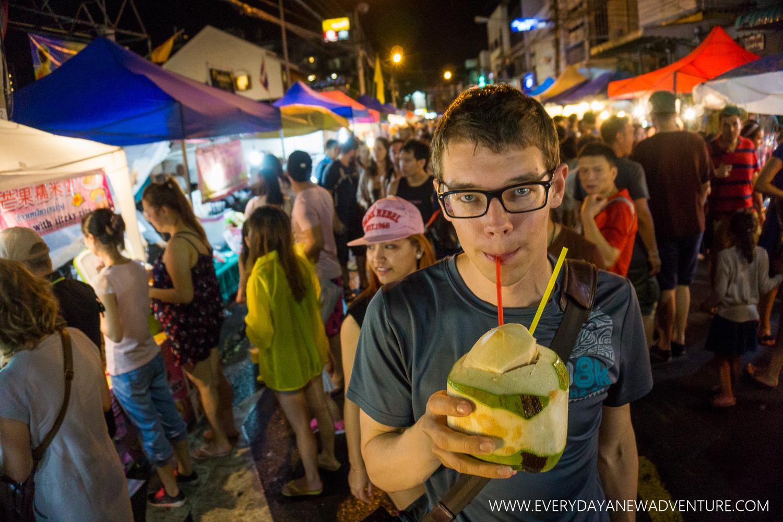 [SqSp1500-074] Chiang Mai-02517.jpg