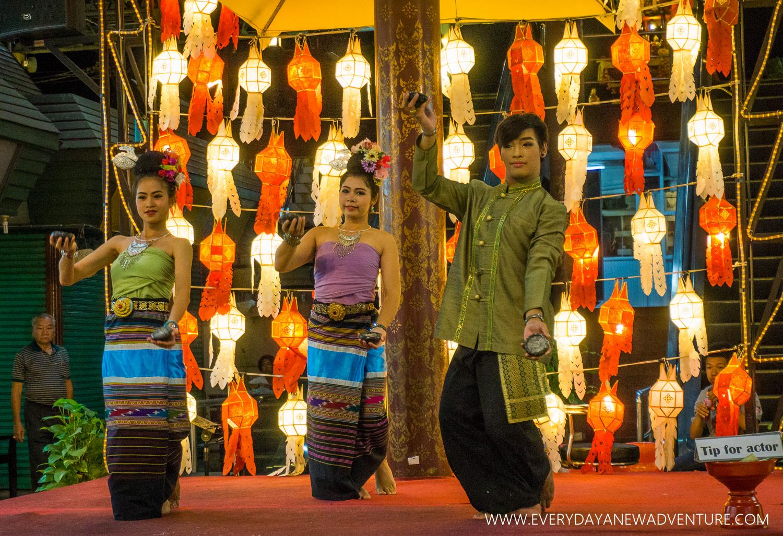 [SqSp1500-075] Chiang Mai-02437.jpg