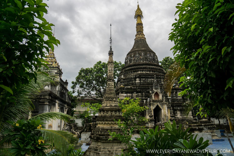 [SqSp1500-079] Chiang Mai-01331.jpg