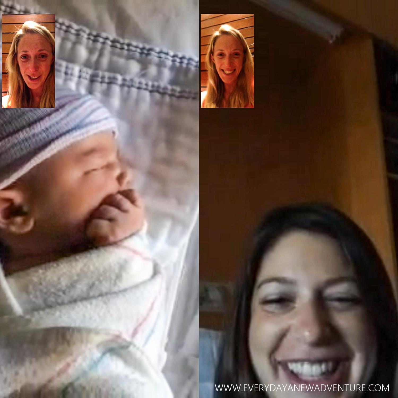 [SqSp1500-030] Abby and Baby.jpg