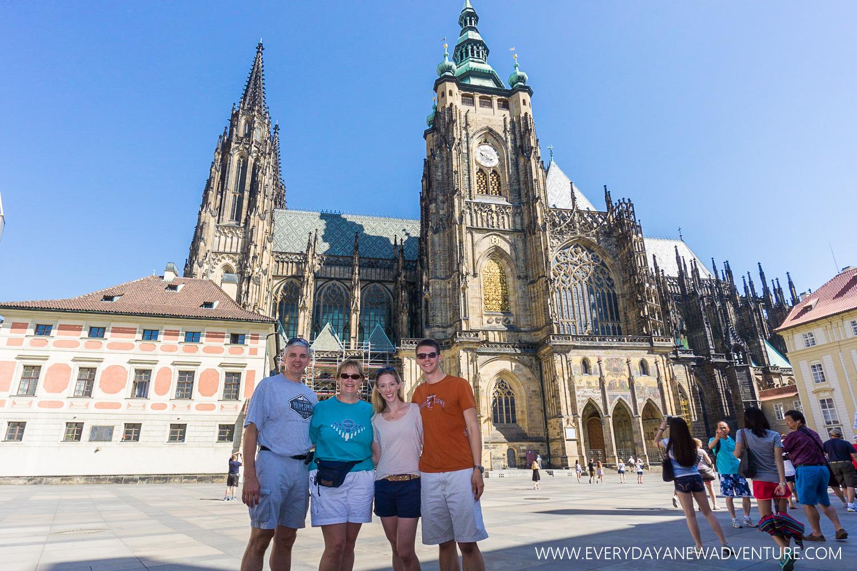 [SqSp1500-004] Prague-08415.jpg