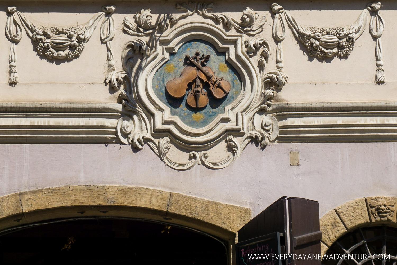 [SqSp1500-008] Prague-01802.jpg