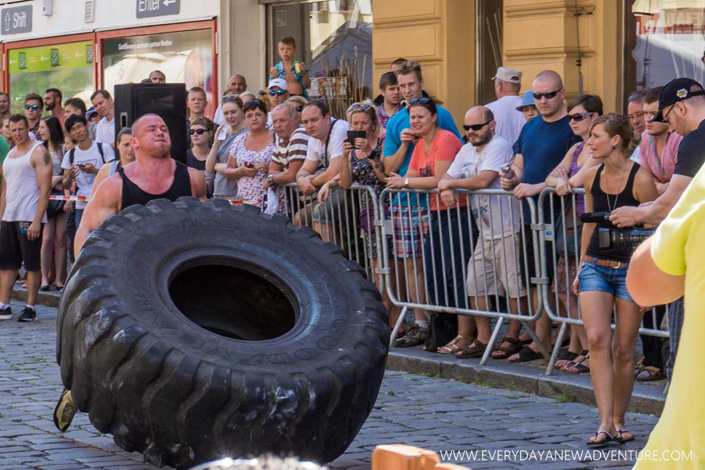 [SqSp1500-024] Prague-01899.jpg