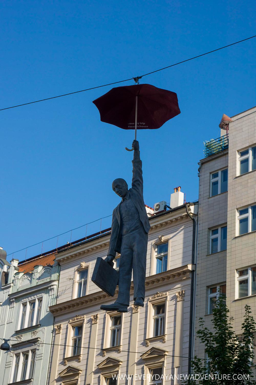 [SqSp1500-034] Prague-08795.jpg