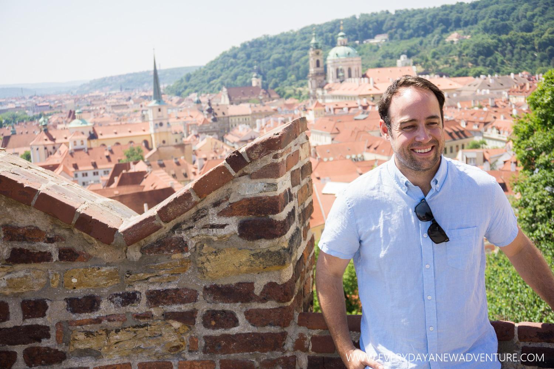 [SqSp1500-039] Prague-01953.jpg