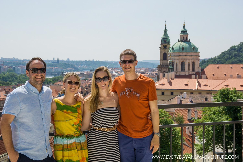 [SqSp1500-042] Prague-08953.jpg