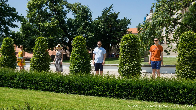 [SqSp1500-043] Prague-08960.jpg