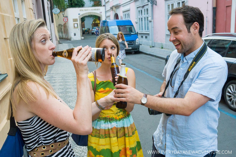 [SqSp1500-051] Prague-09080.jpg