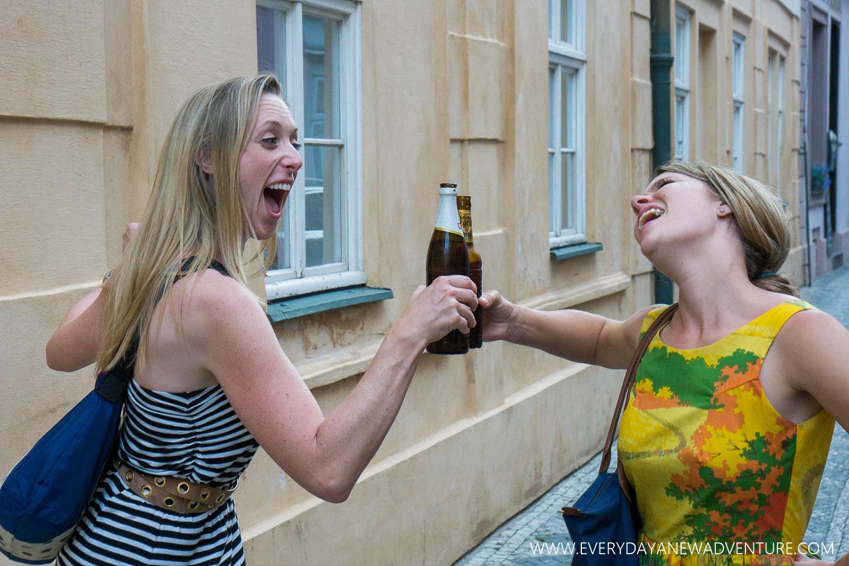 [SqSp1500-052] Prague-09084.jpg