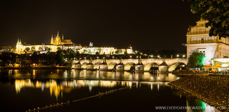 [SqSp1500-057] Prague-09194.jpg