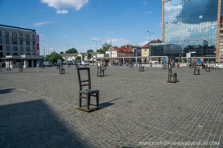 [SqSp1500-044] Krakow-08163.jpg