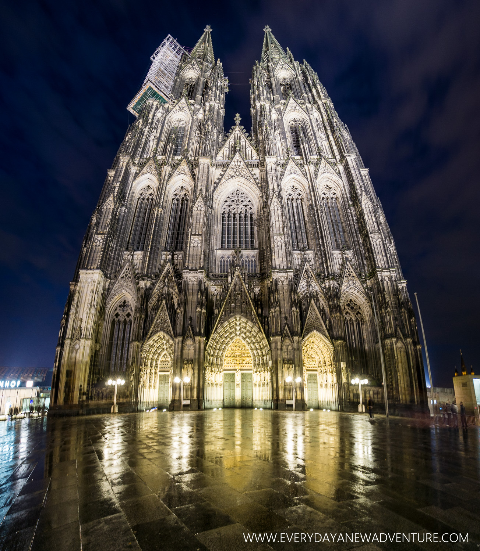 Cologne-06415