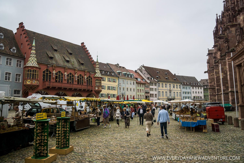[SqSp1500-001] Heidelberg-05669.jpg