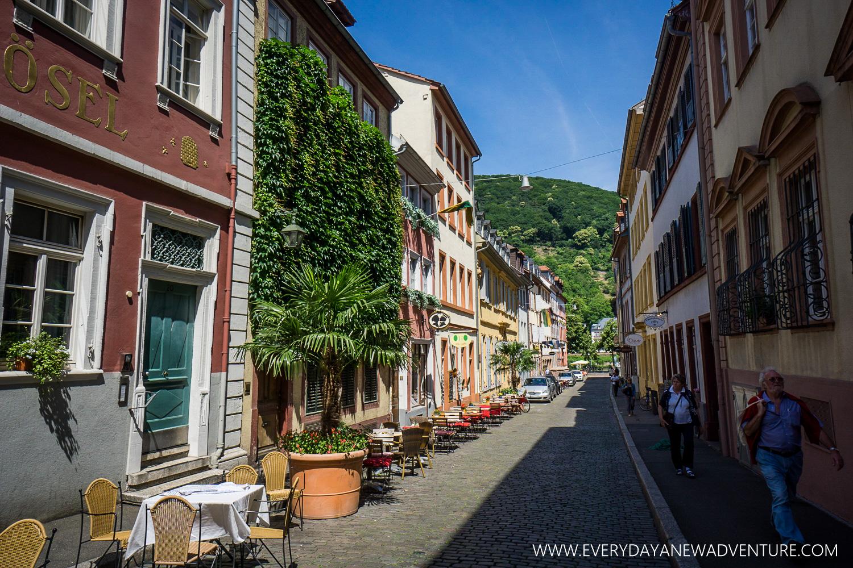 [SqSp1500-007] Heidelberg-05746.jpg
