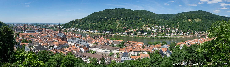 [SqSp1500-009] Heidelberg-05813-Pano.jpg