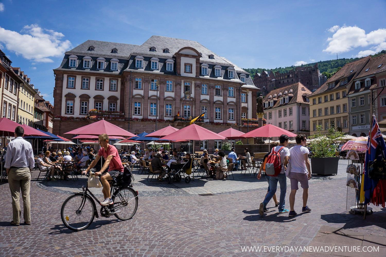 [SqSp1500-008] Heidelberg-01302.jpg