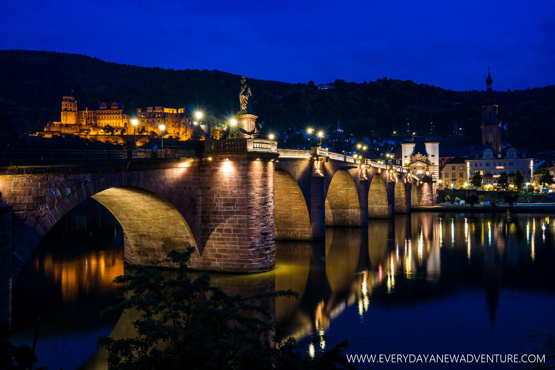 [SqSp1500-026] Heidelberg in Blue.jpg