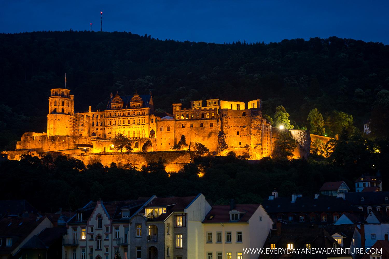 [SqSp1500-027] Heidelberg-06311.jpg