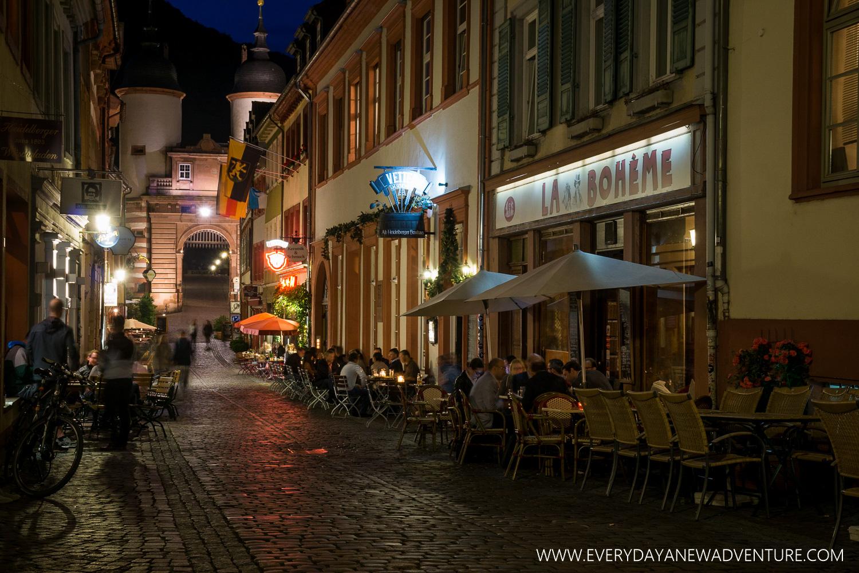 [SqSp1500-029] Heidelberg-06322.jpg