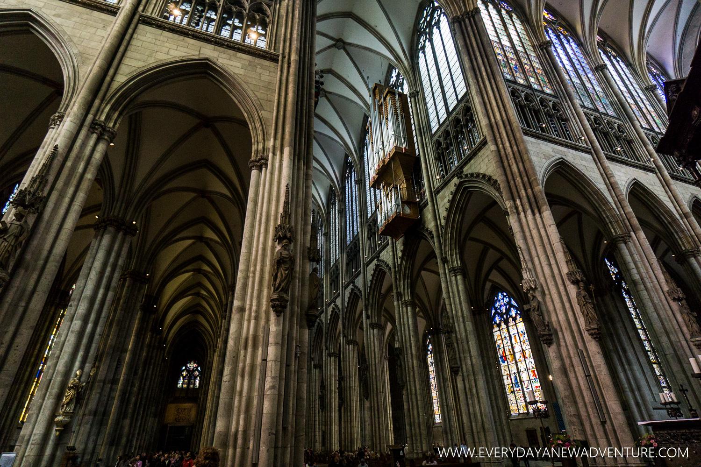 [SqSp1500-036] Cologne-06371.jpg