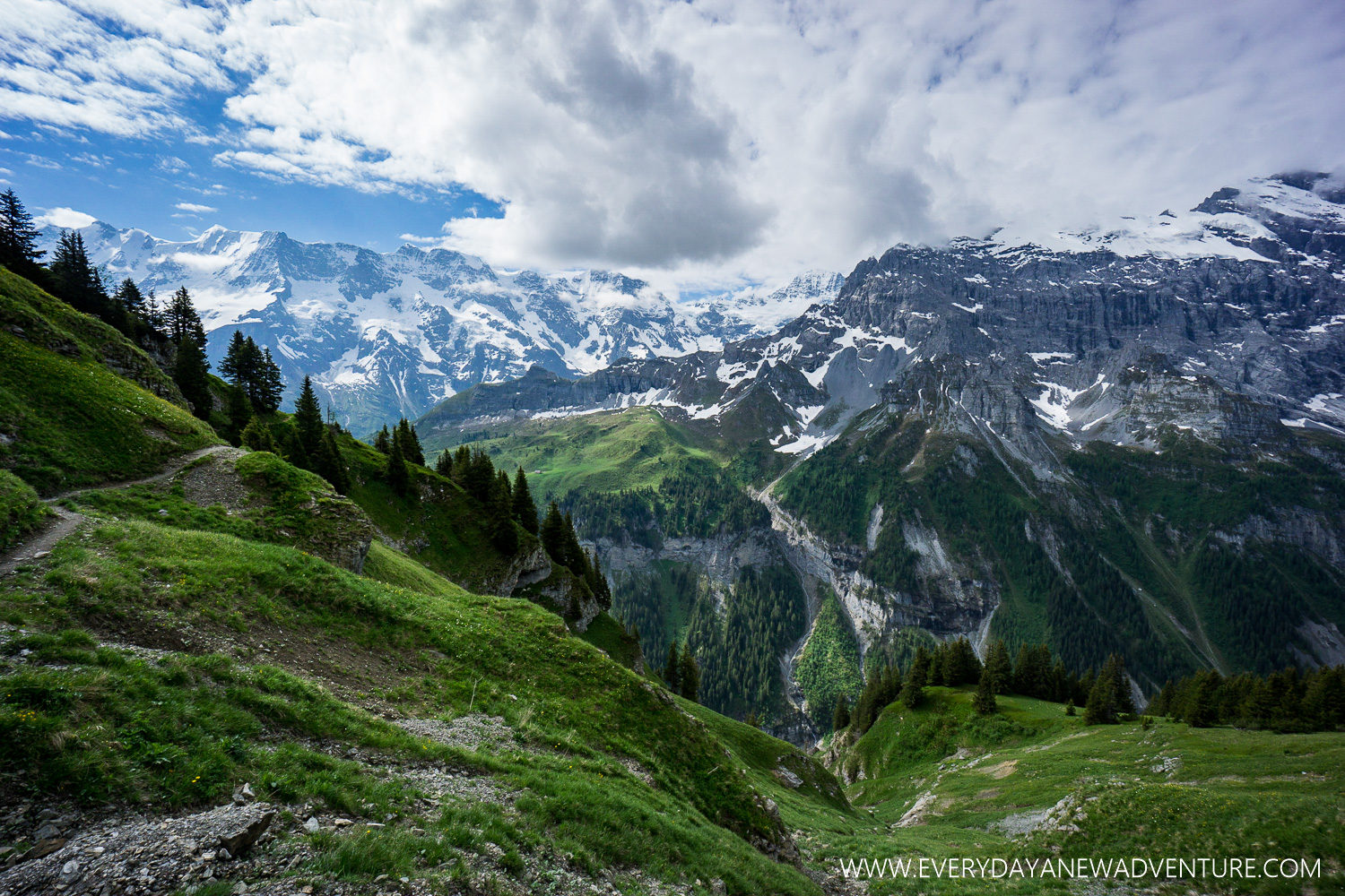 [SqSp1500-078] The Rough-hewn Mountains of Gimmelwald.jpg