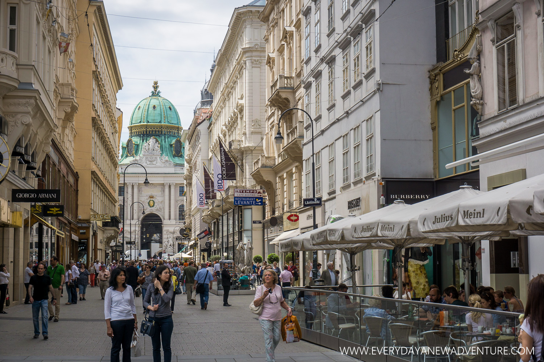 [SqSp1500-011] Vienna-00183.jpg