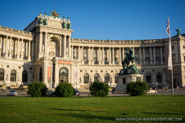 [SqSp1500-032] Vienna-00286.jpg