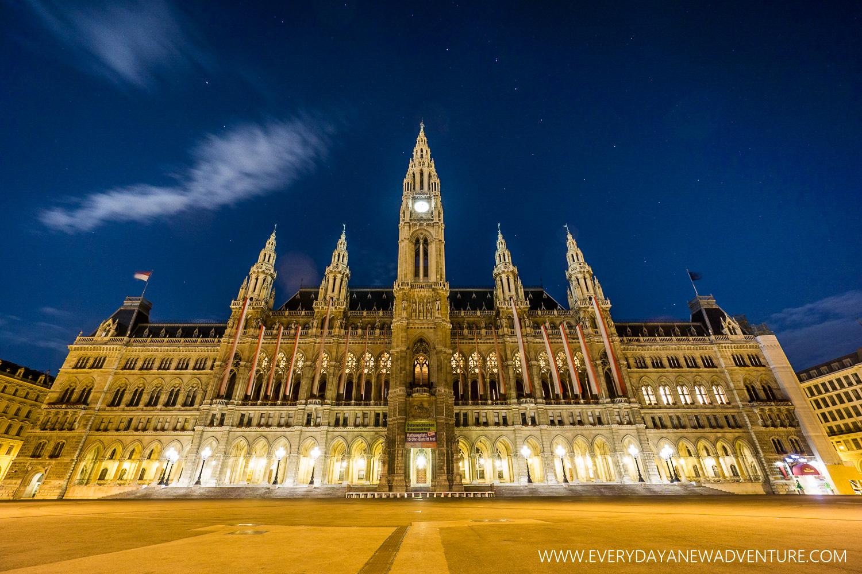 [SqSp1500-051] Vienna-00964.jpg