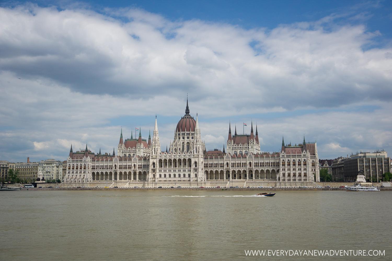 [SqSp1500-065] Budapest-1406.jpg