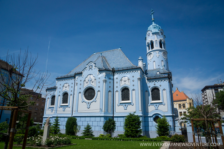 [SqSp1500-073] Budapest-1529.jpg