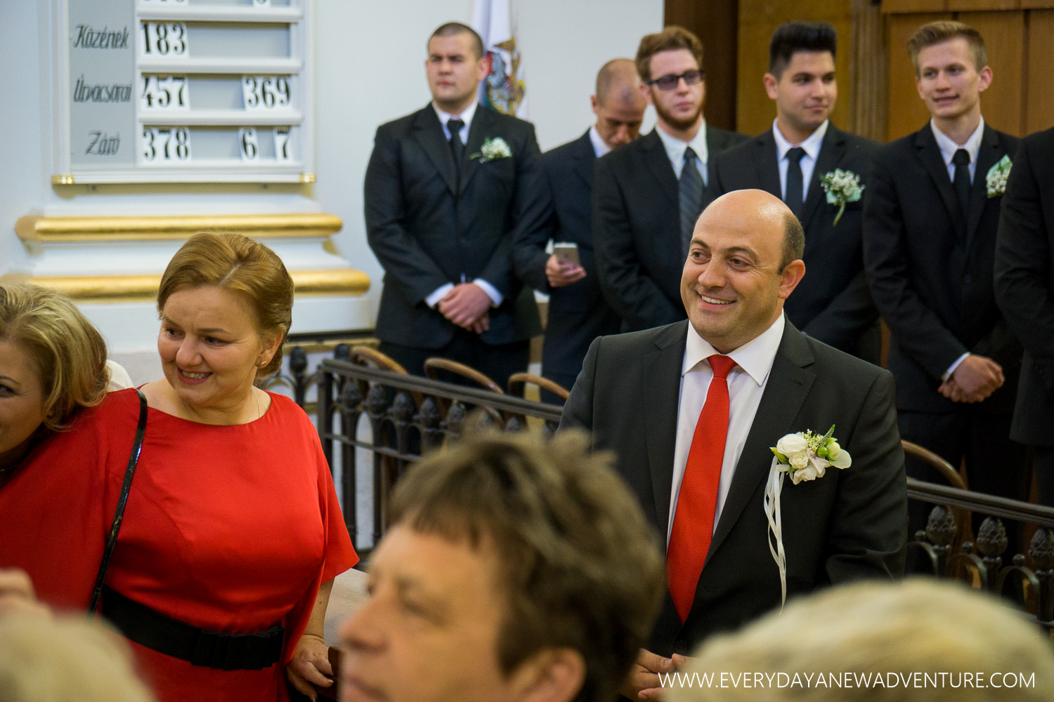[SqSp1500-001] Budapest - Inez and Arni's Wedding!-7.jpg