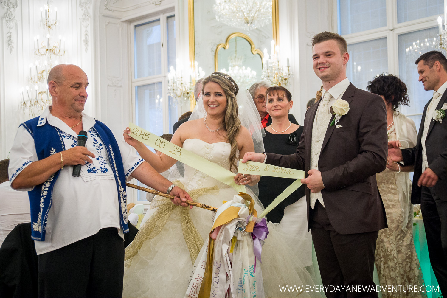 [SqSp1500-023] Budapest - Inez and Arni's Wedding!-174.jpg