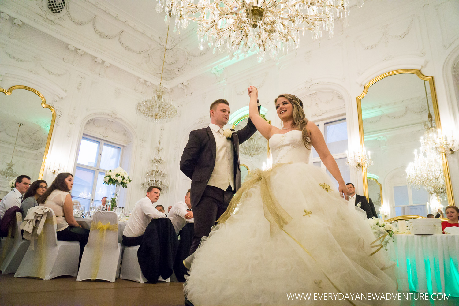 [SqSp1500-028] Budapest - Inez and Arni's Wedding!-245.jpg
