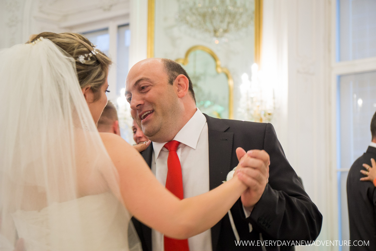 [SqSp1500-030] Budapest - Inez and Arni's Wedding!-261.jpg