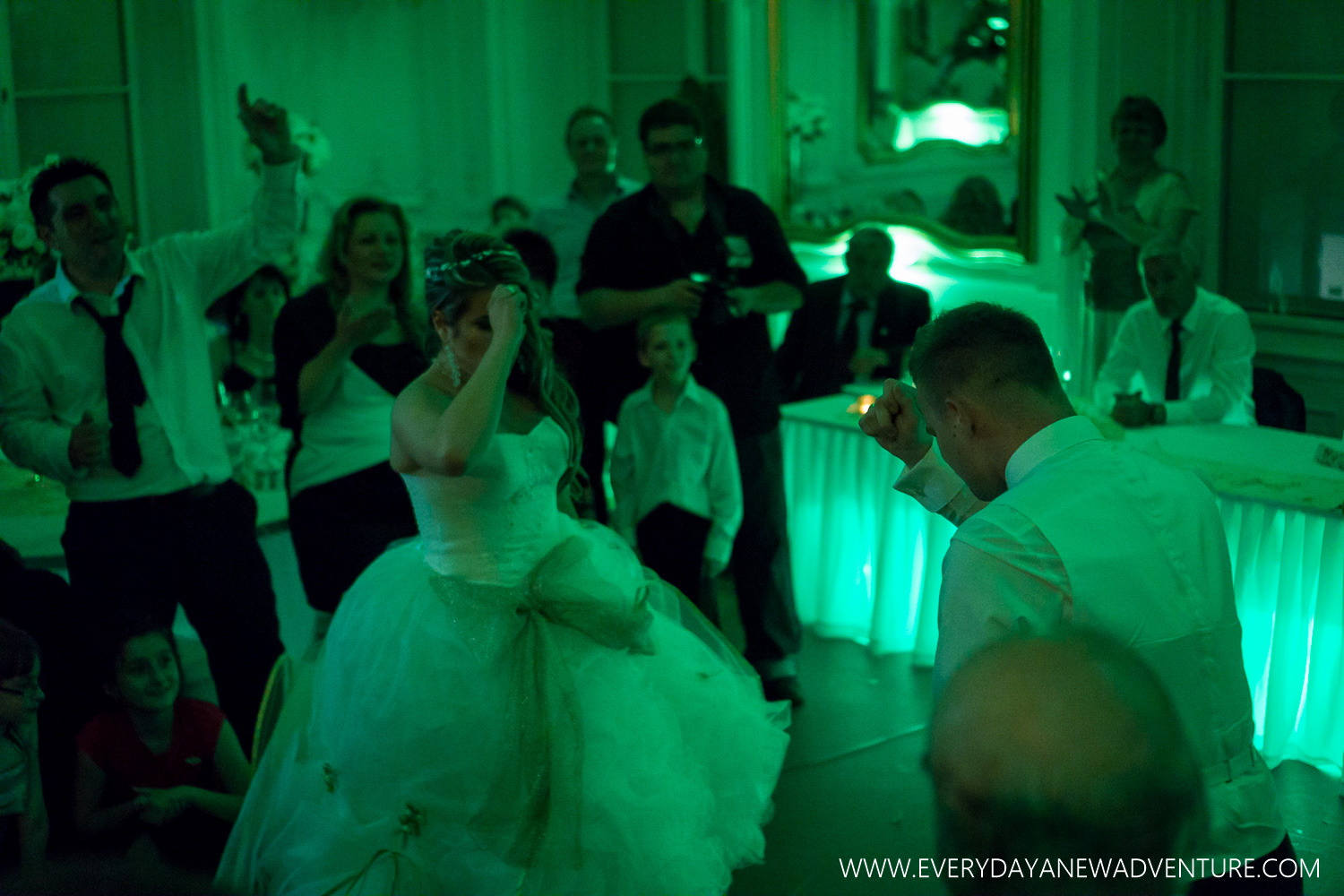 [SqSp1500-058] Budapest - Inez and Arni's Wedding!-471.jpg