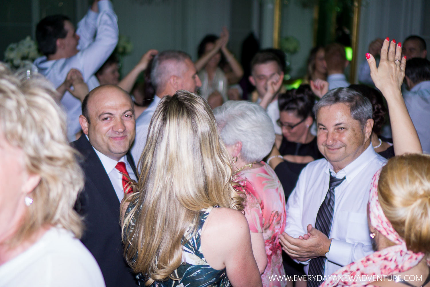 [SqSp1500-062] Budapest - Inez and Arni's Wedding!-508.jpg