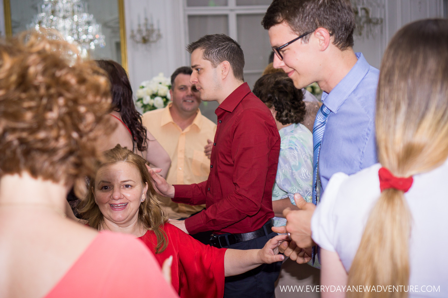 [SqSp1500-078] Budapest - Inez and Arni's Wedding!-560.jpg