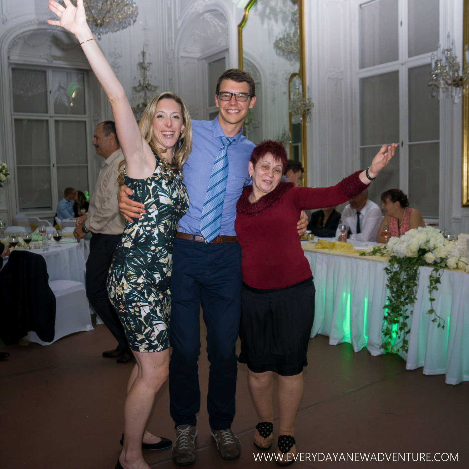 [SqSp1500-092] Budapest - Inez and Arni's Wedding!-629.jpg