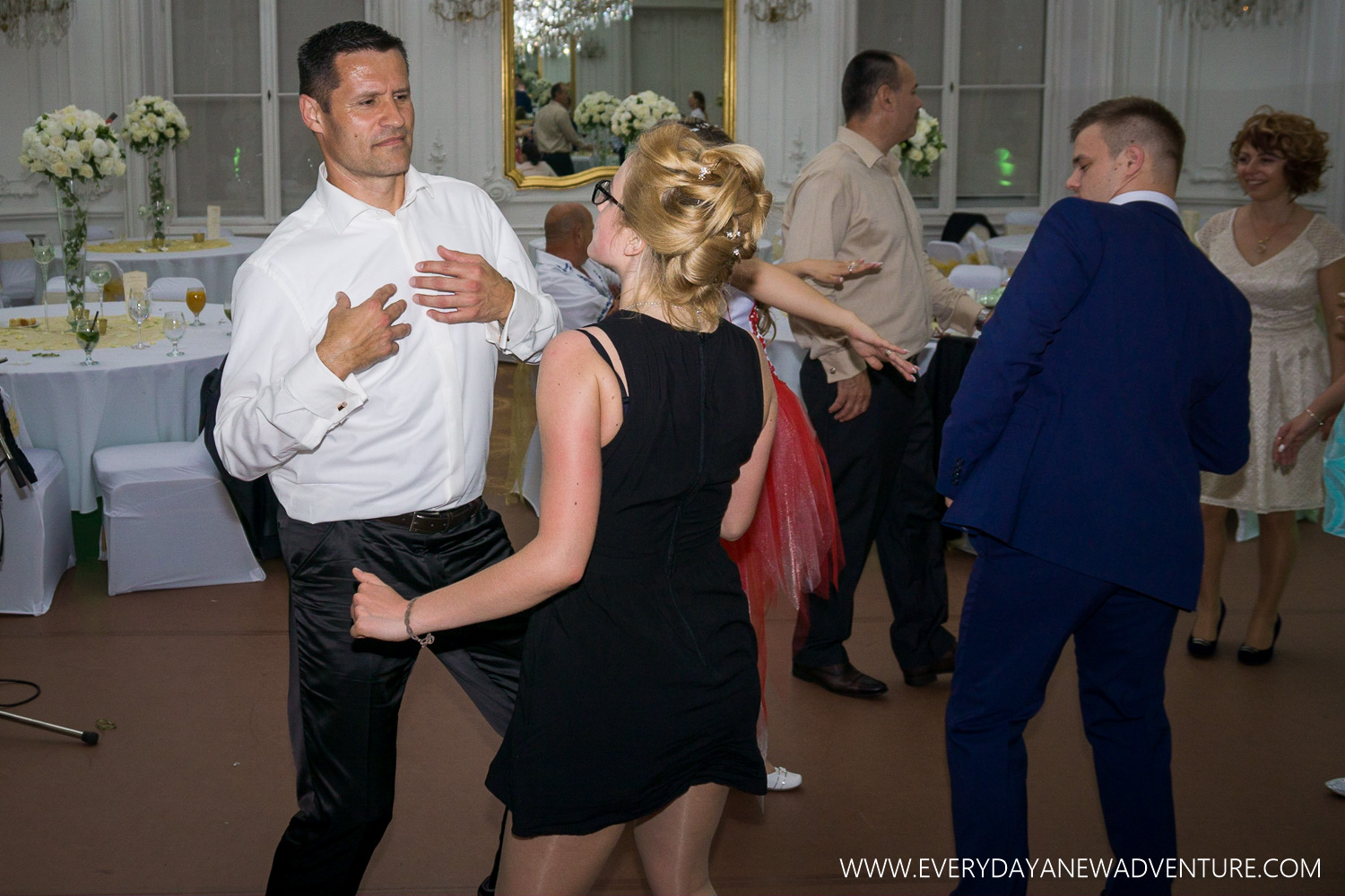 [SqSp1500-106] Budapest - Inez and Arni's Wedding!-678.jpg