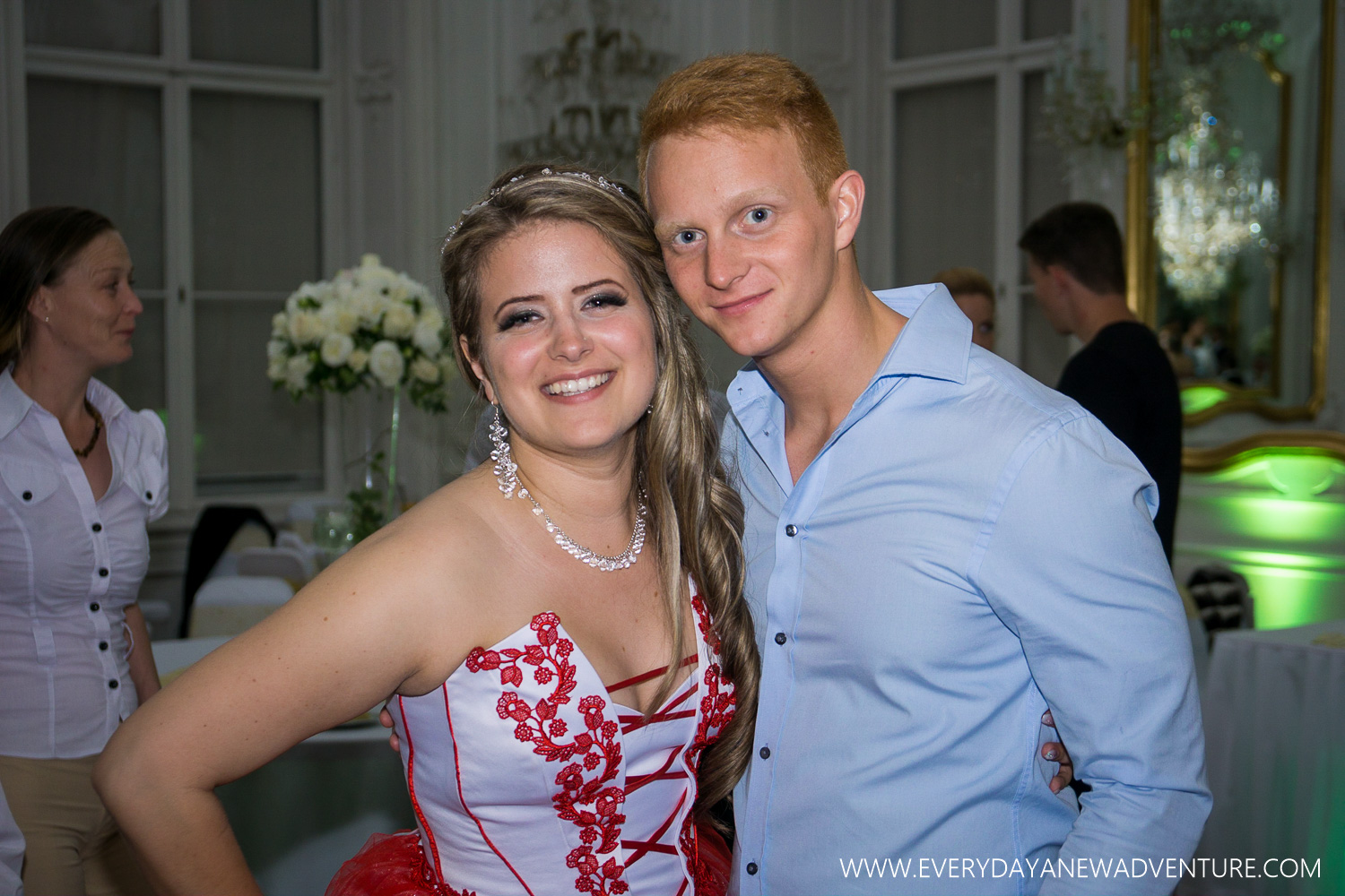 [SqSp1500-116] Budapest - Inez and Arni's Wedding!-699.jpg