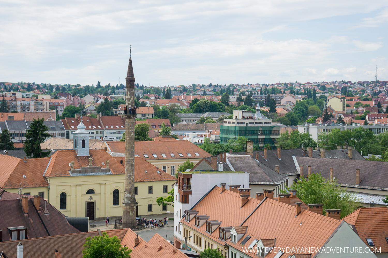 [SqSp1500-035] Budapest-853.jpg