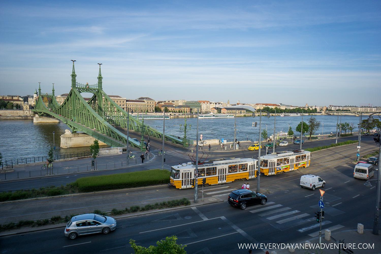 [SqSp1500-004] Budapest-108.jpg