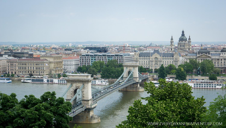 [SqSp1500-008] Budapest-157.jpg