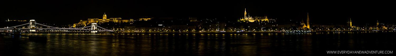 [SqSp1500-018] Budapest-370-Pano.jpg