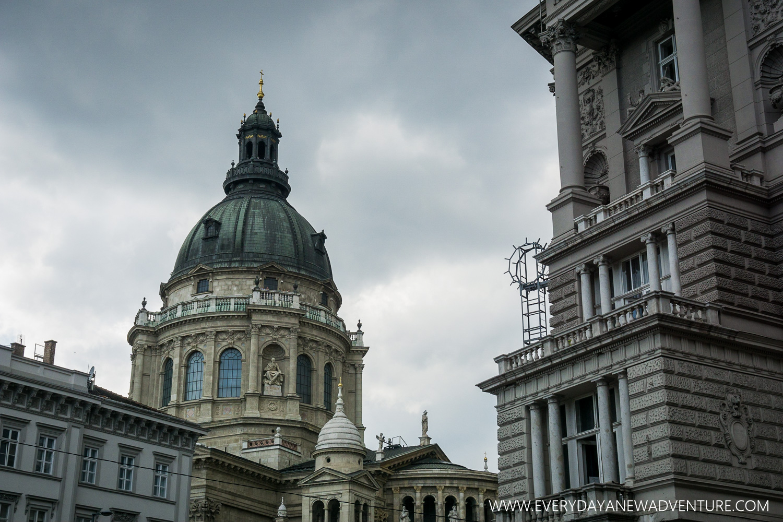 [SqSp1500-021] Budapest-481.jpg