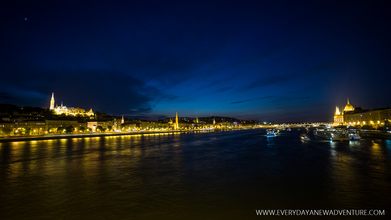 [SqSp1500-027] Budapest-611.jpg