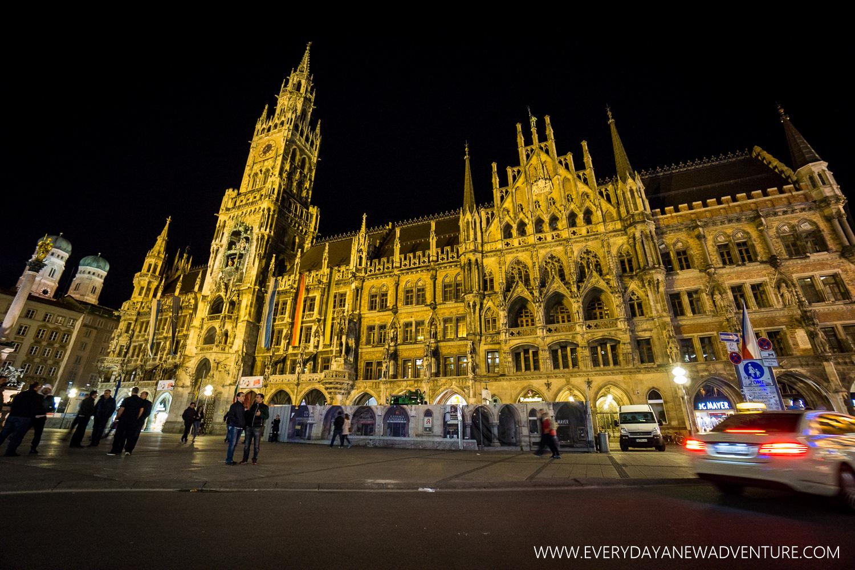 [SqSp1500-016] Munich-300.jpg