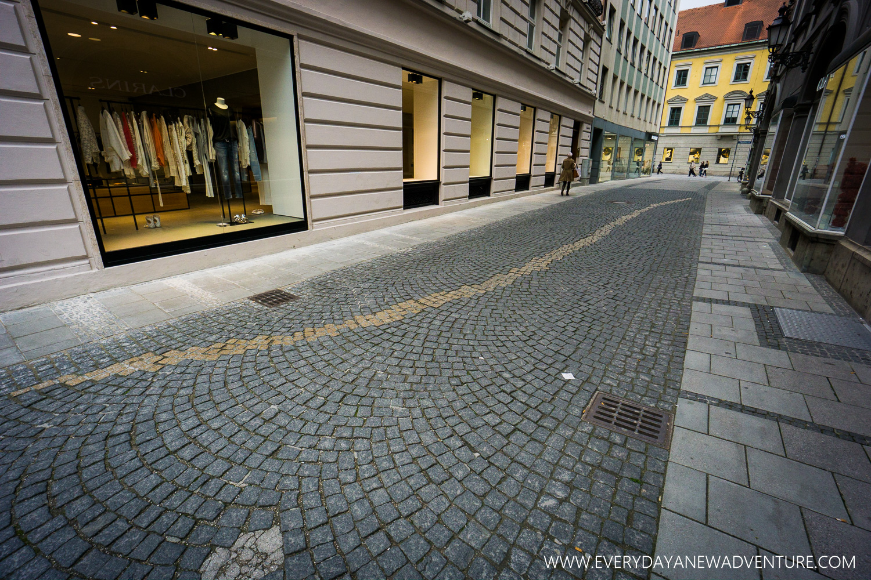 [SqSp1500-046] Munich-1255.jpg