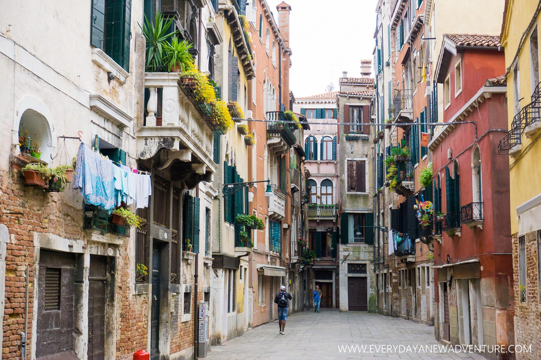 [SqSp1500-004] Venice-93.jpg